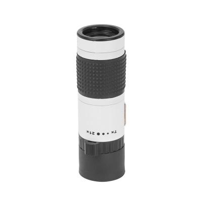 Монокуляр Sigeta Mono Zoom 7-21x21 (03472)