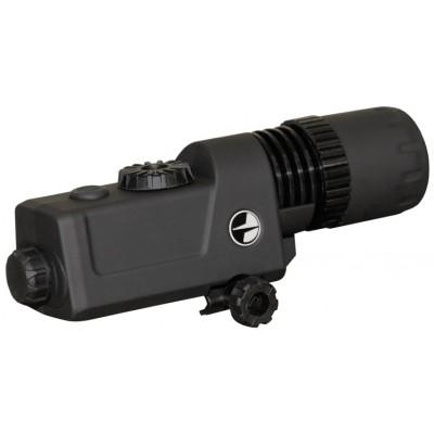 ИК светодиодный фонарь Pulsar-805 805нм (02373)