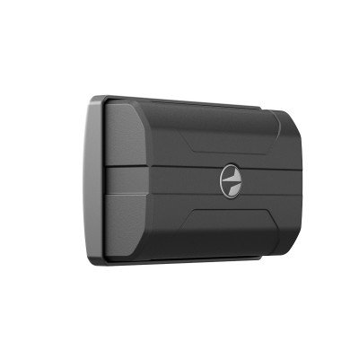 Акумуляторний блок Pulsar Battery Pack IPS5 для Trail / Helion / Digisight Ultra (02936)