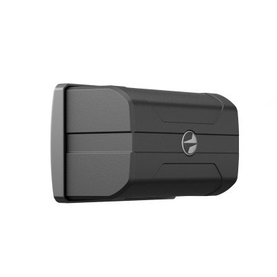 Аккумуляторный блок Pulsar Battery Pack IPS10 для Trail/Helion/Digisight Ultra (02937)