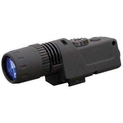 ИК светодиодный фонарь Pulsar-940 940нм (невидимый) (02374)