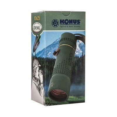 Монокуляр Konus KonuSmall 10x25 (03919)