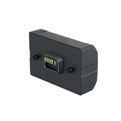 Аккумуляторный блок Pulsar Battery Pack IPS 7A для Digisight Ultra N455 LRF (04757)