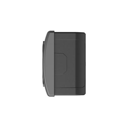 Аккумуляторный блок Pulsar Battery Pack IPS 14 для Trail/Helion/Digisight Ultra/Forward F/Accolade (04758)