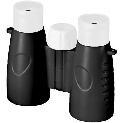 Бинокль Bresser Junior 3x30 Black (07005)