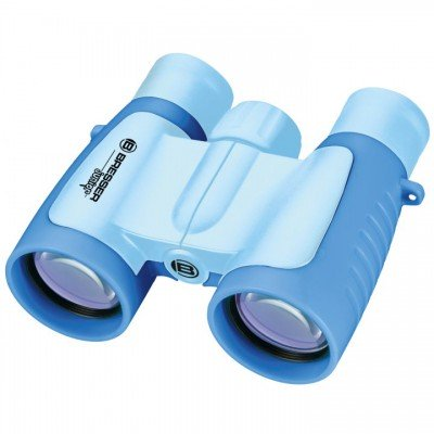 Бинокль Bresser Junior 3x30 Blue (07006)