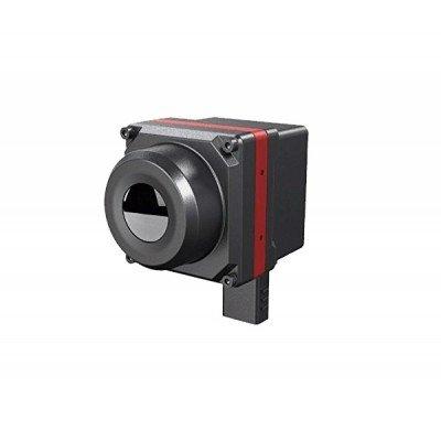 Автомобильный тепловизор Guide N-Driver (384 x 288) c системой распознавания (04831)