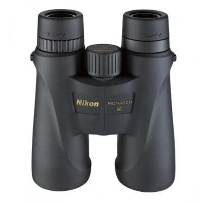Бинокль Nikon Monarch 5 10x42 (02975)