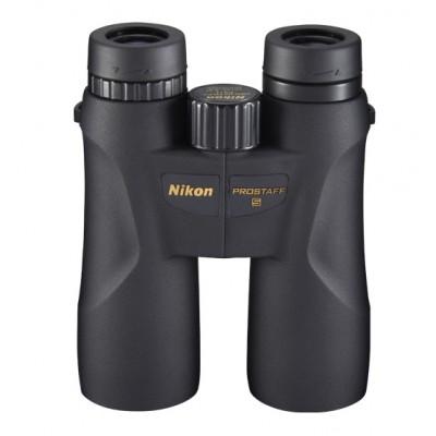 Бинокль Nikon Prostaff 5 10x42 (02981)