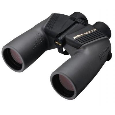 Бинокль Nikon Tundra 10x50 CF WP (02983)