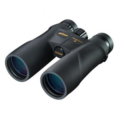 Бінокль Nikon Prostaff 5 10x42 (02981)