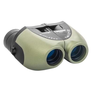 Бінокль Konus Zoomy-25 8-17x25 (2059) (05446)