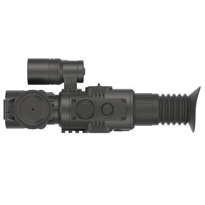 Прицел ночного видения Yukon Sightline N455 (04512)