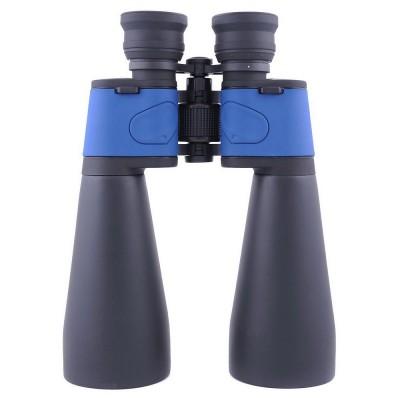 Астрономический бинокль Arsenal NBN34 15x70 (NBN34-1570) (06173)