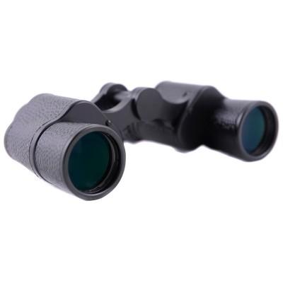 Бінокль Arsenal NBN39 7x30 Porro мілітарі (NBN39-0730) (06177)