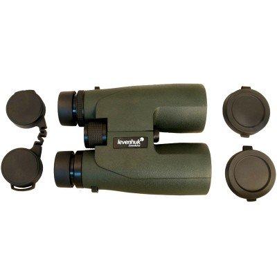 Бінокль Levenhuk Karma Pro 12x50 (67700) (06318)