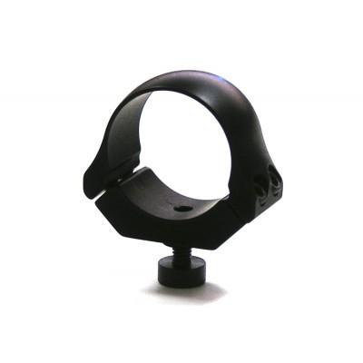 Кольца MAK 30 мм высота 5 мм для моноблочного кронштейна (2460-3005) (03200)