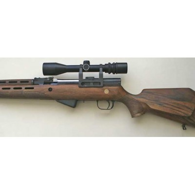 Кронштейн ЭСТ МР-163 30 мм на ОП-СКС, МР-163 (03115)