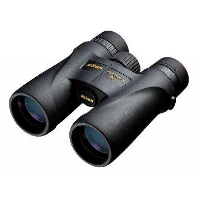 Бинокль Nikon Monarch 5 8x42 (03111)