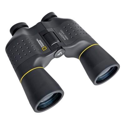 Бінокль National Geographic 7x50 (9019000) (06323)