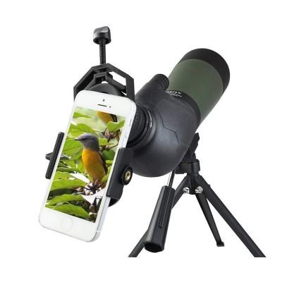 Адаптер для сматрфона Sigeta Photo FX (04701)