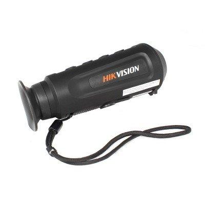Тепловизор HikVision DS-2TS01-6XF/W (160x120) 700м (04815)