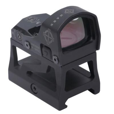 Коллиматорный прицел Sightmark Mini Shot M-Spec (SM26043) (05746)