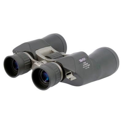 Бинокль Delta Optical Silver 10x50 (06287)