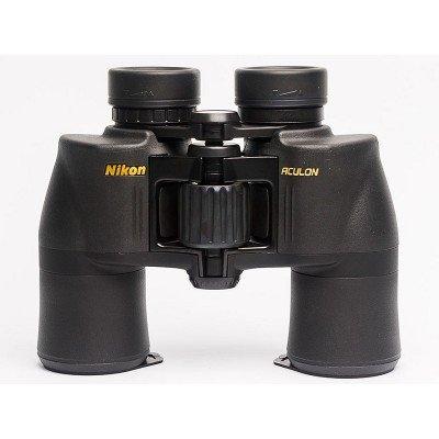 Бінокль Nikon Aculon A211 10x42 CF (02676)