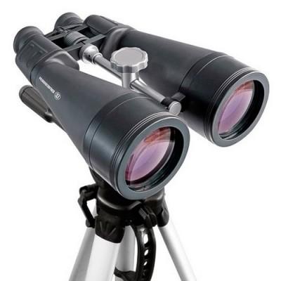 Астрономический бинокль Bresser Astro 20x80 (06204)