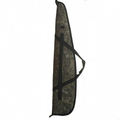 Чехол Гренадер цифра Hatsan 135/150 (135см) (02862)