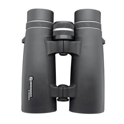 Бінокль Bresser S-Series 10x42 (06217)