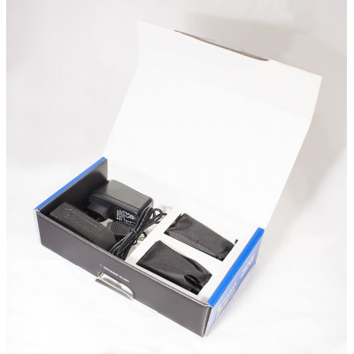 Аккумуляторный блок Pulsar DNV Battery Double Pack (02877)