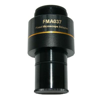 Адаптер Sigeta UCMOS FMA037 (фиксированный) (03705)
