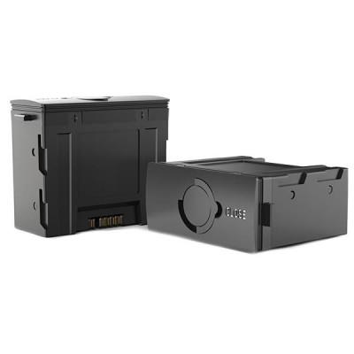 Аккумуляторная батарея IRay Rico BP (Li-ion 3600 mAh) для тепловизионных прицелов Rico (05807)