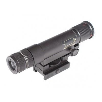 ИК лазерный осветитель Барс IR-L (980нм)