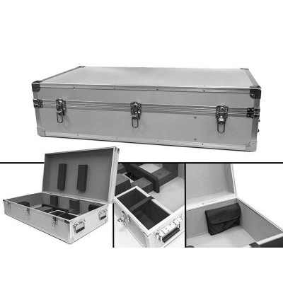 Алюминиевый кейс для бинокля Fujinon 25x150MT / 40x150ED (04302)