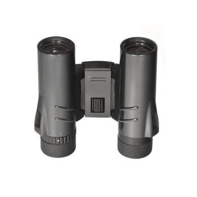 Бінокль Kenko Ultra View 10x25 DH (Black) (04202)