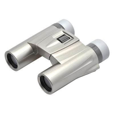 Бінокль Kenko Ultra View 10x25 DH (Silver) (04203)