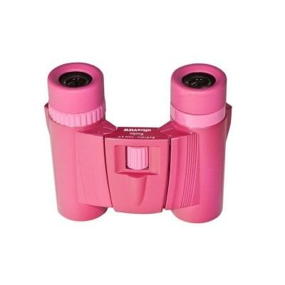 Бінокль Kenko Ultra View 8x21 DH (Pink) (04205)