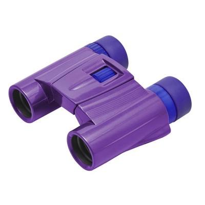 Бінокль Kenko Ultra View 8x21 DH (Purple) (04206)