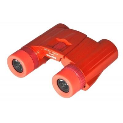 Бинокль Kenko Ultra View 8x21 DH (Red) (04207)