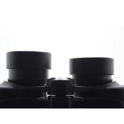 Бінокль Kenko Ultra View EX OP 8x32 DH II (04208)