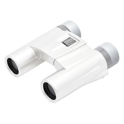 Бинокль Kenko Ultra View 10x25 DH (White) (04204)