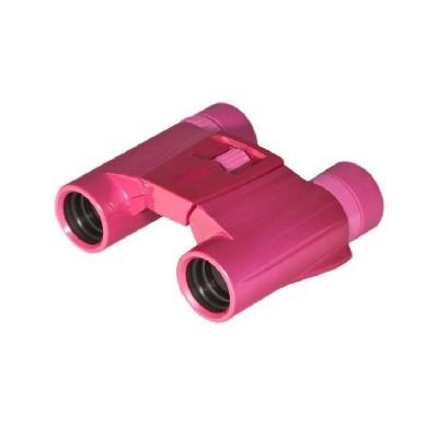 Бинокль Kenko Ultra View 8x21 DH (Pink) (04205)