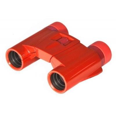 Бінокль Kenko Ultra View 8x21 DH (Red) (04207)