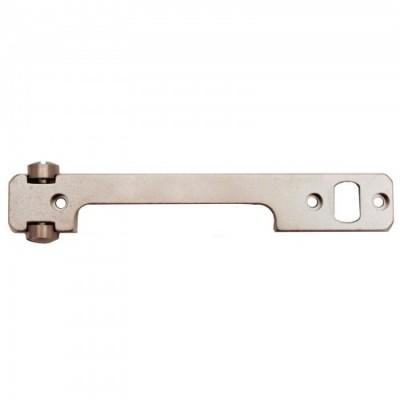 База Leupold STD для Winchester 70 RH-SA Long Range silver (51739) (02777)
