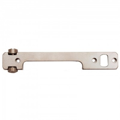 База Leupold STD для Remington 700 RH-SA silver (50161) (02783)