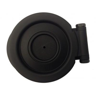 Крышка для объектива прицелов ночного видения Photon 42 мм (04046)