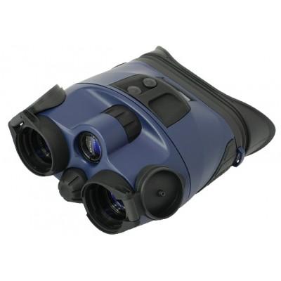 Бинокль ночного видения Yukon NVB Tracker 2x24 WP